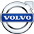 OEM Volvo