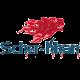 SCHER-KHAN logo