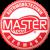 Master Sport