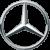 OEM Mercedes