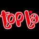 Topla logo