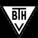 ВТН logo