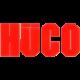 HUСO logo