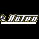 АсТро logo