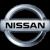 OEM Nissan