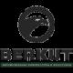 БЕРКУТ logo