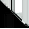Упоры капота logo